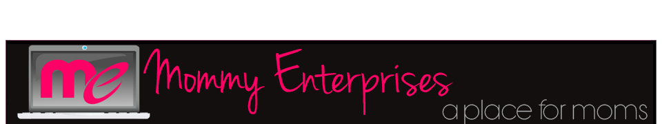 Mommy Enterprises Forum